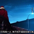 [SOSG&KTXP&DYMY][Fate_Zero][05][BIG5][X264_AAC][720p][HDTV].mp4_000401567.jpg