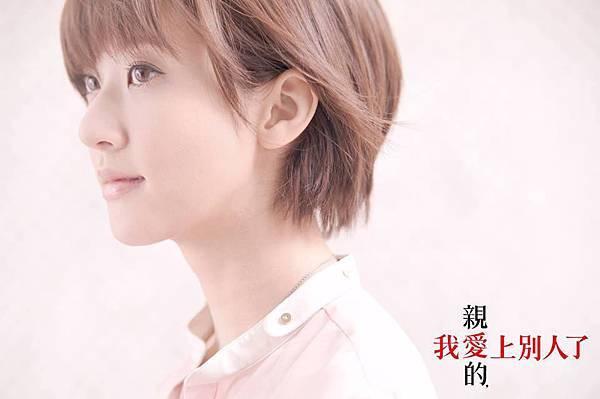 台視《親愛的,我愛上別人了》韓湘琪/林逸欣 飾.jpg