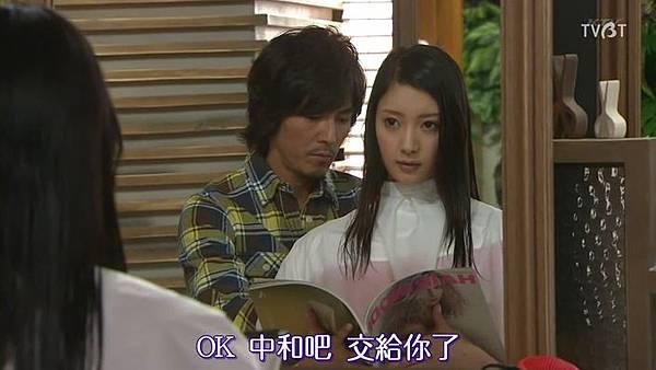 [TVBT]Last Cinderella_EP_01_ChineseSubbed.mp4_001984048.jpg