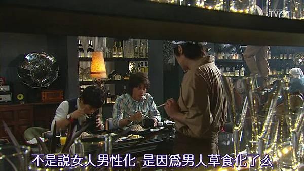 [TVBT]Last Cinderella_EP_01_ChineseSubbed.mp4_001098997.jpg