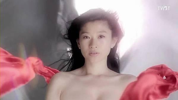 [TVBT]Last Cinderella_EP_01_ChineseSubbed.mp4_000779245.jpg
