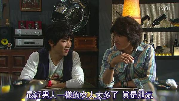 [TVBT]Last Cinderella_EP_01_ChineseSubbed.mp4_001055854.jpg