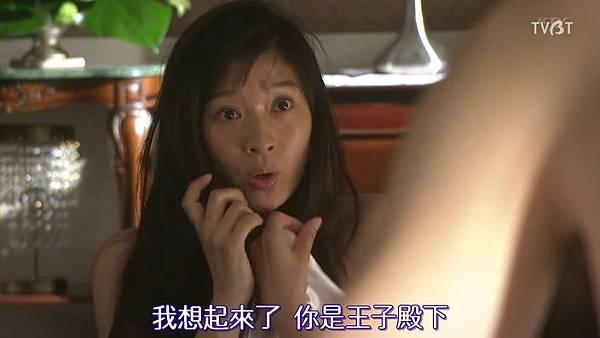 [TVBT]Last Cinderella_EP_01_ChineseSubbed.mp4_003269299.jpg