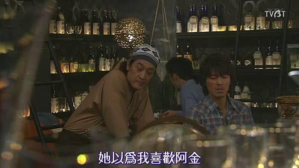[TVBT]Last Cinderella_EP_05_ChineseSubbed.mp4_002114479.jpg