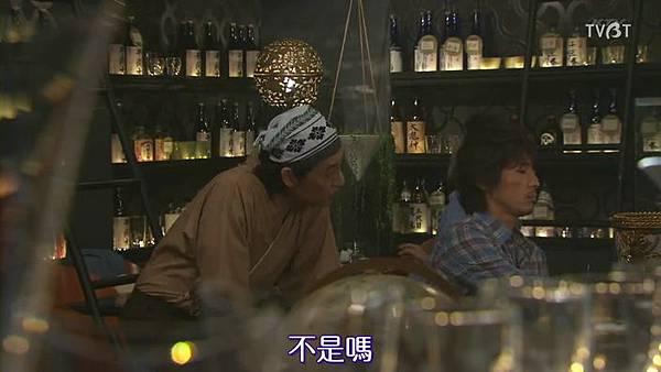 [TVBT]Last Cinderella_EP_05_ChineseSubbed.mp4_002116981.jpg