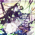 [DHR&Hakugetsu][Hyouka][01][BIG5][720P][x264_AAC].mp4_000688460.jpg