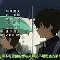 [DHR&Hakugetsu][Hyouka][01][BIG5][720P][x264_AAC].mp4_001351478.jpg