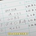 [DHR&Hakugetsu][Hyouka][02][BIG5][720P][x264_AAC].mp4_000629140.jpg