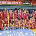 DSCN5997.JPG