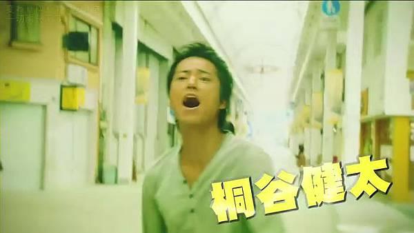 迟开的向日葵.Osozaki.no.Himawari.Ep01.Chi_Jap.HDTVrip.704X396-YYeTs人人影视.rmvb_000656755.jpg