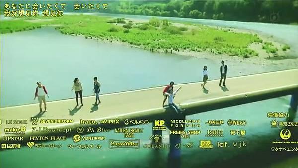 迟开的向日葵.Osozaki.no.Himawari.Ep01.Chi_Jap.HDTVrip.704X396-YYeTs人人影视.rmvb_000714145.jpg
