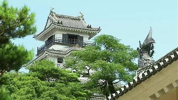 迟开的向日葵.Osozaki.no.Himawari.Ep01.Chi_Jap.HDTVrip.704X396-YYeTs人人影视.rmvb_000820385.jpg