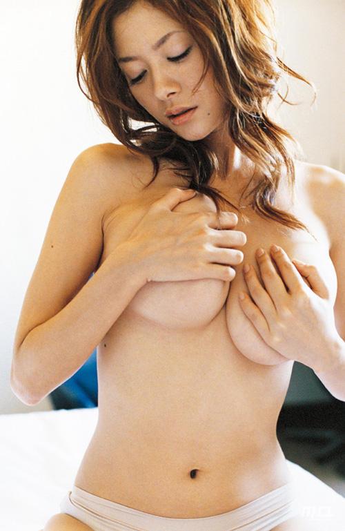 20101020-Maki-Yoko40.jpg