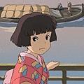 《風起》中的加代竟然是志田未來配音的!
