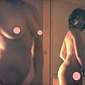 《肌膚之侵》史嘉蕾喬韓森露點演出!