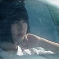 2014電影《渴望》之星橋本愛