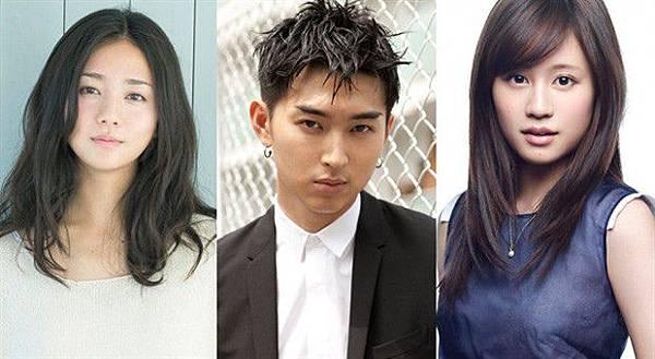 《愛的成人式》電影公布最強演員陣容.jpg