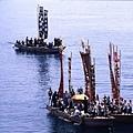 海上祇園祭的伊根祭.jpg