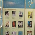 25本文化部焦點推薦書以大型展板形式亮眼呈現.jpg