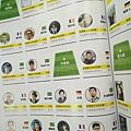足球王者名人預測世界盃單元2