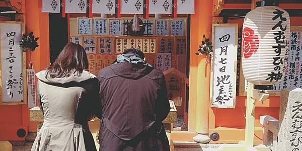 日本婚活10周年-疫情影響是轉機-750x375.jpg