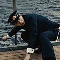 菅田將暉飾演的「量尺控」櫂直在歷史上並不存在