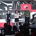 2020年文策院創意內容大會.出版 x 影視 心動媒合推介會.jpg