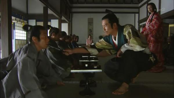 江~公主们的战国-2011-01-16 11-19-01.jpg