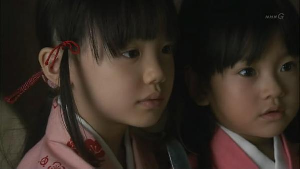 江~公主们的战国-2011-01-16 11-59-40.jpg