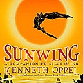 kenneth Oppel 《Sunwing》
