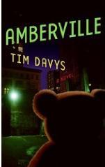 Tim Davys《Amberville》