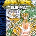 聖鬥士星矢冥王神話13