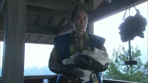 江~公主们的战国-2011-01-16 12-06-28.jpg