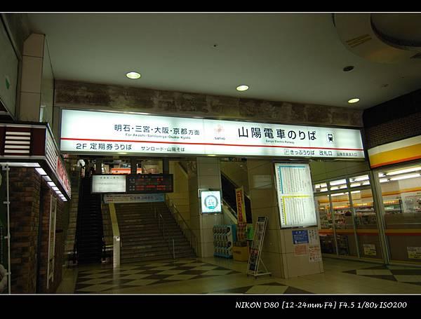 DSC_6871.jpg