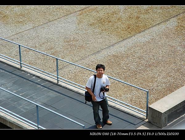 DSC_7092.jpg