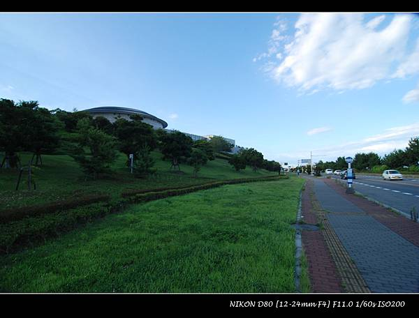 DSC_7174.jpg