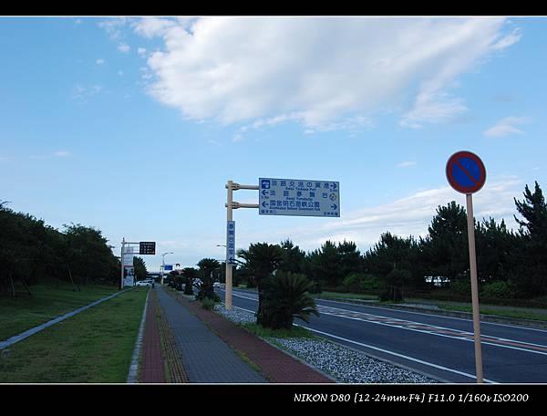 DSC_7176.jpg