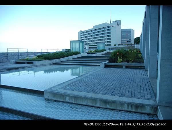 DSC_7238.jpg