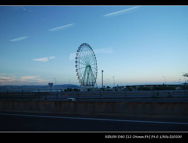 DSC_7247.jpg