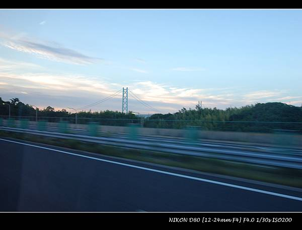 DSC_7249.jpg