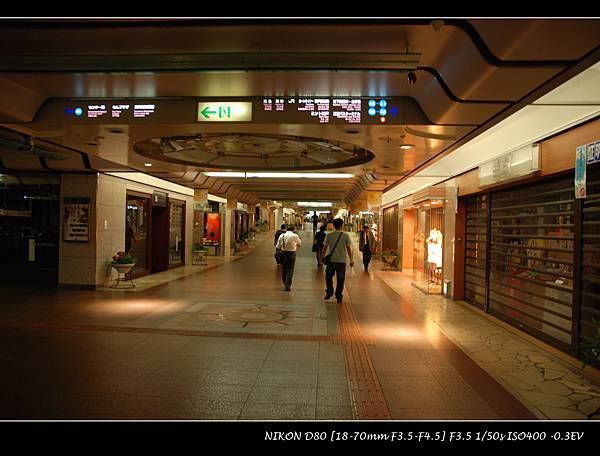 DSC_7380.jpg