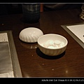 DSC_7358_20090715-020.jpg