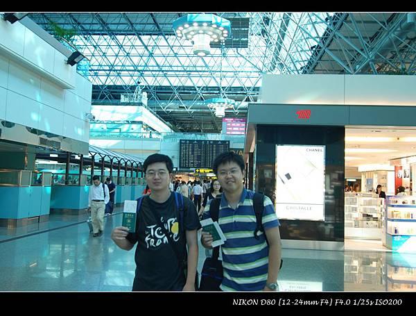 DSC_6623.jpg