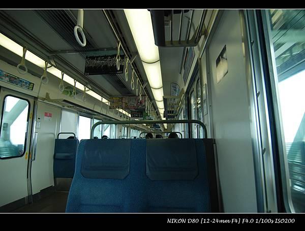 DSC_6659.jpg