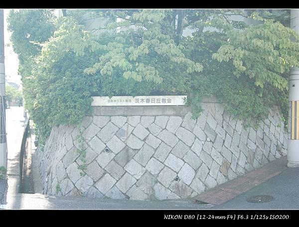 DSC_6700.jpg