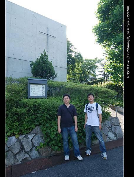 DSC_6750.jpg