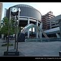 DSC_6763.jpg