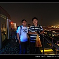 DSC_6820.jpg