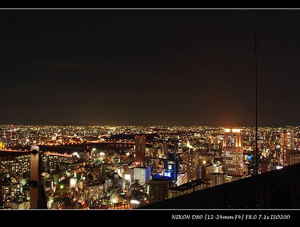 DSC_6823.jpg