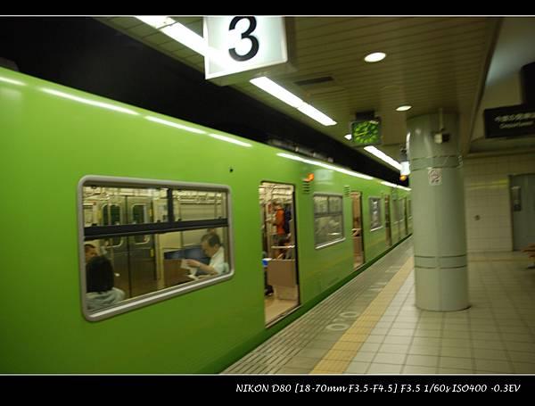 DSC_7419.jpg